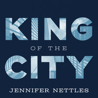 King Of The City — Jennifer Nettles