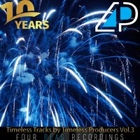A Decade of Hits, Vol. 3 — сборник