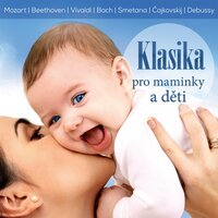Classics for Mothers and Children — сборник