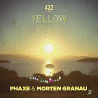 Yellow — Morten Granau, Phaxe