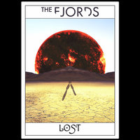 Lost — The Fjords