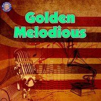 Golden Melodious — сборник