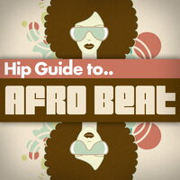 Hip Guide Afro Beat — сборник