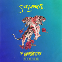 Side Effects - Remixes — The Chainsmokers, Emily Warren