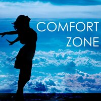 Comfort Zone - Stress Relief Songs for Home and Office Relaxation, Music Therapy for Mind Healing — Office Music Specialists