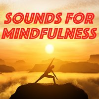 Sounds For Mindfulness — сборник