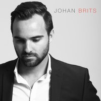 You're the Reason — Johan Brits