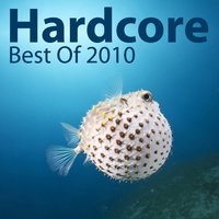 Hardcore - Best of 2010 — сборник