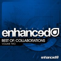 Enhanced Music Best Of: Collaborations Vol. Two — сборник