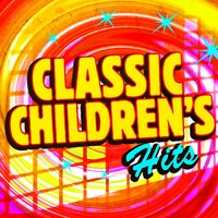 Classic Children's Hits — сборник