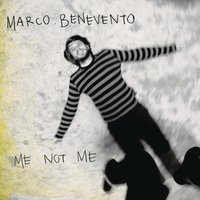 Me Not Me — Marco Benevento