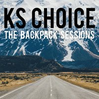 The Backpack Sessions — K's Choice