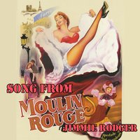 Song from Moulin Rouge — Arthur Prycock