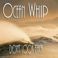 Don't Look Back — Ocean Whip