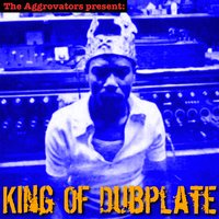 King of Dubplate — King Tubby