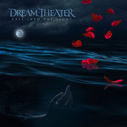 Fall into the Light — Dream Theater