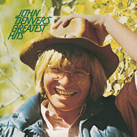 John Denver's Greatest Hits — John Denver