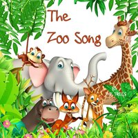 The Zoo Song — The Trees
