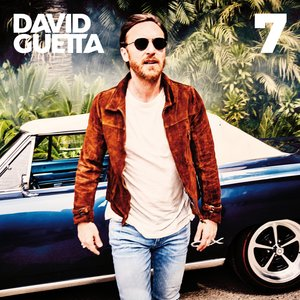 David Guetta, Bebe Rexha, J. Balvin - Say My Name