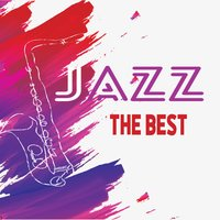 Jazz Selection / The Best — Джордж Гершвин