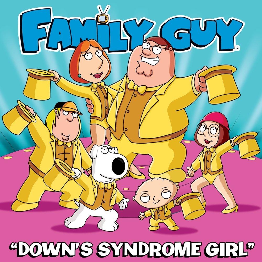 Family Guy  Bag Of Weed Lyrics  LetsSingIt Lyrics