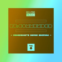 Re:Commended - Progressive House Edition, Vol. 6 — сборник