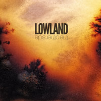 The Other Side — Lowland
