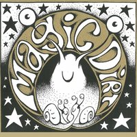 Magic Dirt — Magic Dirt