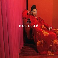 Pull Up — Aishia K