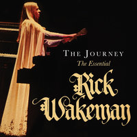 The Journey — Rick Wakeman
