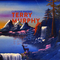 Curious Waters — Terry Murphy