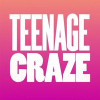 Teenage Craze — Landmark, Kevin McKay