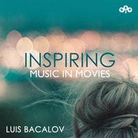 Inspiring Music in Movies - Luis Bacalov — Luis Bacalov