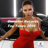 Ciacofon Records Top Tunes 2018 — сборник