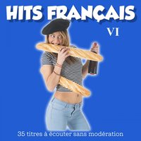 Hits français, Vol. 6 — Multi-interprètes