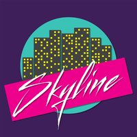 Skyline — The Science Of