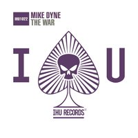 The War — Mike Dyne
