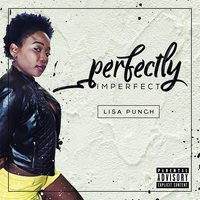 Perfectly Imperfect — Lisa Punch