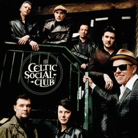 A New Kind of Freedom — The Celtic Social Club