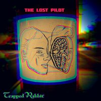The Lost Pilot — Trapped Rabbit