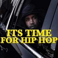 Its Time For Hip Hop — сборник