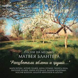 Нани Брегвадзе, Инструментальный ансамбль
