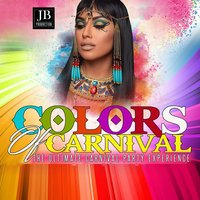 Colors Carnival — Extra Latino