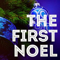 The First Noel — сборник