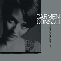 The Platinum Collection — Carmen Consoli