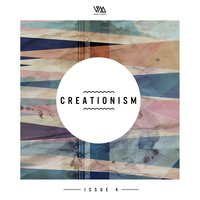 Variety Music Pres. Creationism Issue 4 — сборник