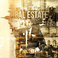 Real Estate — King Troy