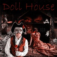 Doll House — Ether Machine
