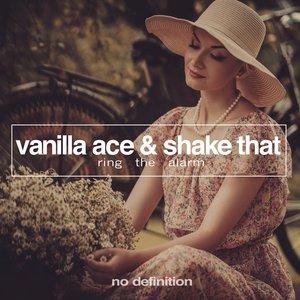 Vanilla Ace - Oooh