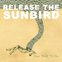 Come Back To Us — Release The Sunbird